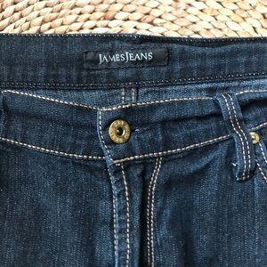 James Jeans Size 32